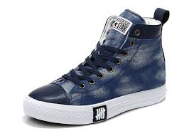 converse shoes black and blue. unisex blue retro all star converse chuck taylor city love high tops winter cotton shoes,converse sale gray,super quality shoes black and