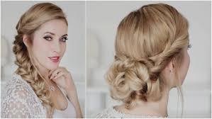 Coiffure Femme 2019 Mi Long Coiffure Femme Facile Cheveux