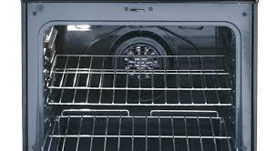 maytag oven door removal oven door hinge beautiful elegant microwave door hinge repair maytag oven door