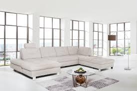 Wohnzimmer Couch Poco Wohnzimmer Couch Poco Mike Sofa