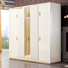 furniture design cupboard. Attractive Cupboard Furniture Bedroom Online Get Cheap Italian Wardrobes Aliexpress Alibaba Group Design
