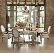 lovable lantern dining room chandelier choosing a hanging lantern pendant for the kitchen driven decor