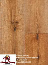 our pion for quality and design is reflected in our more than 150 styles of wood flooring all carefully crafted by veteran artisans