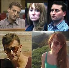 Why I believe Michael Peterson killed Elizabeth Ratliff & Kathleen ...