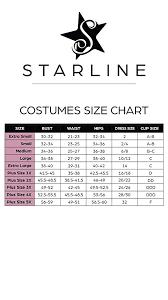 Yandy Size Chart Amazon Com Yandy Galaxy Warrior Princess Costume Clothing