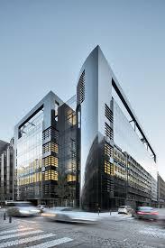 office building architecture. Modern Office Building Architecture Donatz Info N