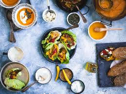Chart House Thanksgiving 2019 Where To Eat Thanksgiving Day 2019 In Portland Eater Portland