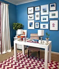 inspirational frames for office. Inspiring Motivational Framed Wall Art For Office Home Decor Ideas Words Of Inspiration And Motivation Inspirational Frames