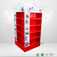 Product Display Stands For Exhibitions Exhibition Cardboard Display StandExhibition Booth Display Stand 4