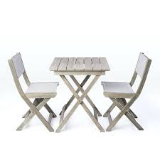 folding bistro table set outdoor captivating mosaic bistro table and chairs set of outdoor mosaic bistro