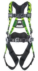 miller fall protection harness boasts comfort and performance Fall Protection Harness Fall Protection Harness #99 fall protection harness diagram