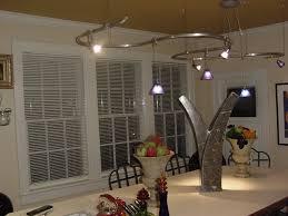 Kitchen Kitchen Track Lightings Good Things Wayne Home Decor