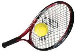 БОЛЬШОЙ ТЕННИС влияние тенниса на организм человека польза для  БОЛЬШОЙ ТЕННИС влияние тенниса на организм человека польза для здоровья и противопоказания к занятиям