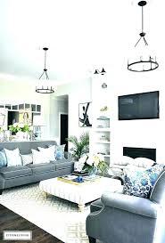 living rooms with grey walls light grey walls living room grey wall living room ideas light blue living room ideas blue living room decor with light gray