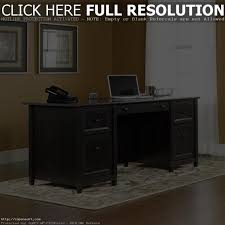 ebay office furniture used. home office furniture for sale modular chair used ebay