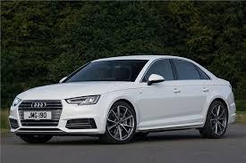 audi a4 2015. Wonderful Audi Audi A4 2015u2013 On 2015 4