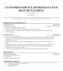 Free Resume Formatting Awesome Samples Of Objectives On A Resume Sample Objectives In Resume Resume