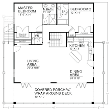 1600 square foot house floor plan sq ft house sq ft piers beach house plans by on 1600 square foot house size air conditioner