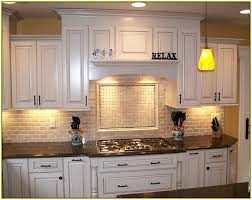Kitchen Tile Backsplash Ideas With Granite Countertops Home