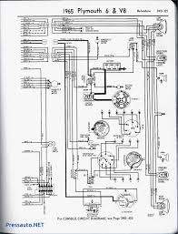 1955 plymouth wire harness diagram wiring diagram mega 1955 plymouth belvedere wiring diagram wiring diagram insider 1955 plymouth wire harness diagram