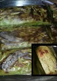 Selain digoreng kering ikan teri ini juga nikmat dibuat pepes. Resep Resep Pepes Ikan Teri Kelapa Parut Enak Saos Nagih