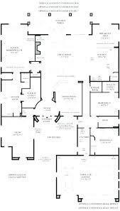toll brothers house plans toll brothers home plans single story open floor plans home design details house plans throughout toll toll brothers home floor