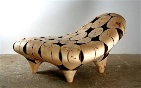 new trend furniture. Furniture:Wonderful Furniture Design Names For The New Trends And Big Plus Trend