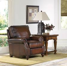Living Room Sets  Small Accent Chairs For Living Room Living Room - Livingroom chair