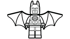 Lego Marvel Superheroes Coloring Pages Lego Marvel Coloring Pages