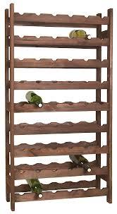 wine rack. Wine Rack