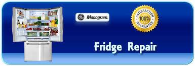 ge monogram refrigerator repair. Fine Monogram We Offer Fast Reliable Same Day GE Monogram Fridge Repair To Ge Refrigerator Repair O