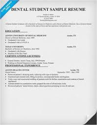 Paraeducator Resume Free Download 12 Luxury Simple Resume Examples ...