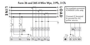 schneider electric wiring diagrams wiring diagrams best schneider lighting control wiring diagram schematics wiring diagram schneider electric rpm22b7 wiring diagram schneider electric wiring diagrams