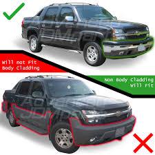 All Chevy chevy 2003 : 03-06 Chevy Silverado 1500 2500 Black Housing Amber Headlights + ...