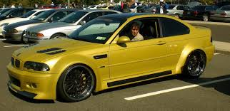 bmw m3 e46 wide body kit. Interesting E46 Bmw M3 E46 Wide Body Kit With