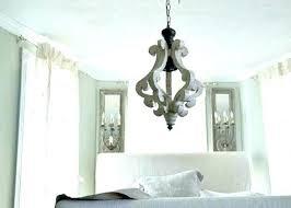 medium size of small wood bead chandelier world market remarkable beaded home improvement splendid