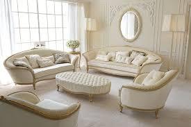 italian furniture. Luxury Italian Furniture; Juliettes Interiors On Houzz Furniture R