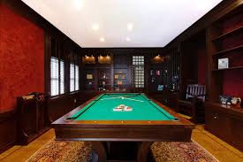 Video Game Room Decorating Ideas Affordable Bedroom Attractive Cool Gaming Room Designs