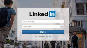 LinkedIn Login Account – Login your ...