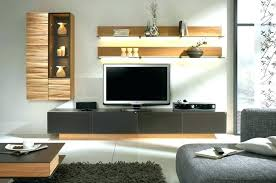 wood tv wall mounts under wall shelf wall mount shelf rectangle black solid wood floating entertainment shelves under wall under wall wood tv wall mount