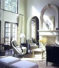 two story family room curtains remarkable design decorating ideas 9 2 chandelier