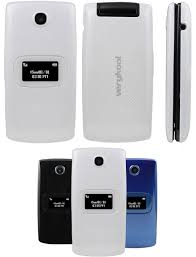 verykool i320 pictures, official photos