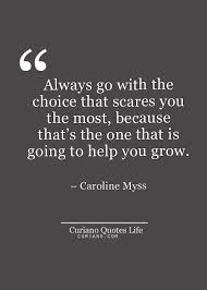 40 Quotes For All Of Life's Ups And Downs Mesmerizing Ups Quotes