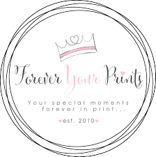 isla_fullxfull.20261888_b7aiz68z custom event stationery bridal baby by foreveryourprints on printable coupons bath and body works 10 off 30