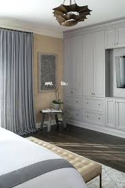Bedroom Wall Units For Storage New Stunning Bedroom Wall Cabinets Wall Cabinet For Bedroom Wall Of