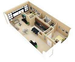 2 bedroom house designs pictures 9 visualizer designs 2 bed house plans designs