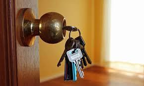 residential locksmith. Residential Locksmith Tinley Park IL Residential Locksmith E