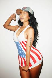 262 best Nicki Minaj images on Pinterest