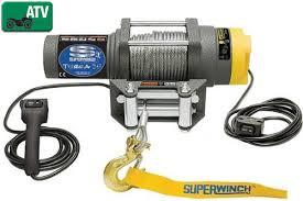 superwinch lt wiring diagram superwinch image lt2500 superwinch wiring diagram lt2500 superwinch wiring on superwinch lt 2500 wiring diagram
