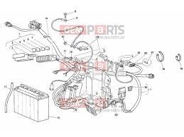 ducati 916 sp wiring harness dm 003850 Â wiring harness ducati 916 sp wiring harness dm 003850 Â wiring harness